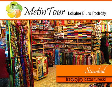 Co Warto Kupić W Turcji Wyroby Skórzane Dywany Słodycze